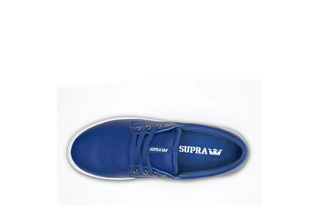 supra-carver-estate-blue-white-3