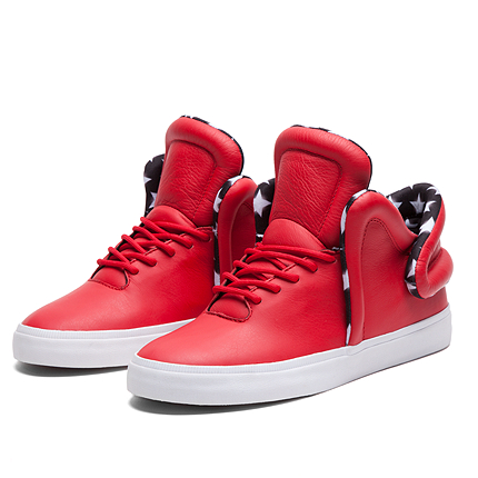 supra-falcon-badge-athletic-red-white-white-1