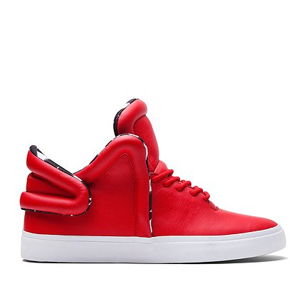 supra-falcon-badge-athletic-red-white-white-2