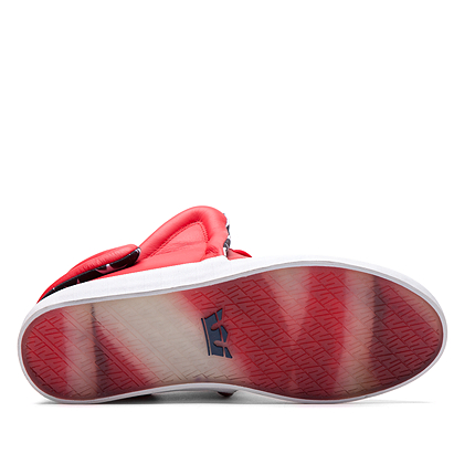 supra-falcon-badge-athletic-red-white-white-5