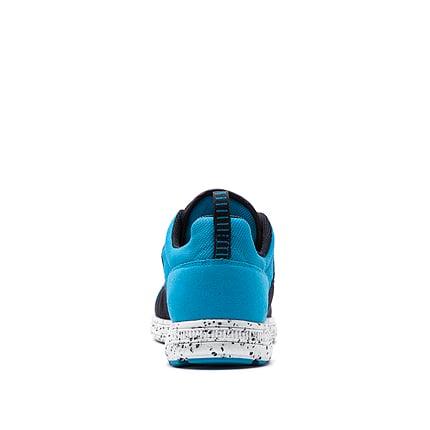 supra-owen-turquoise-black-white-4