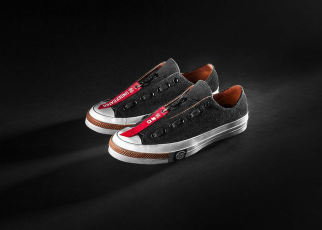 undfd-clot-converse-first-string-chuck-taylor-all-star-2
