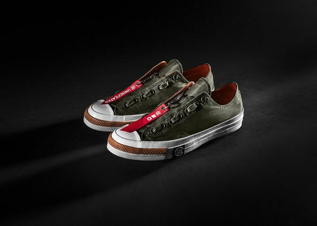 undfd-clot-converse-first-string-chuck-taylor-all-star-3