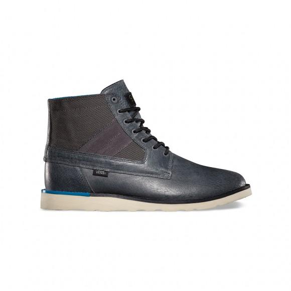 vans-otw-collection-breton-boot-for-fall-2013-2