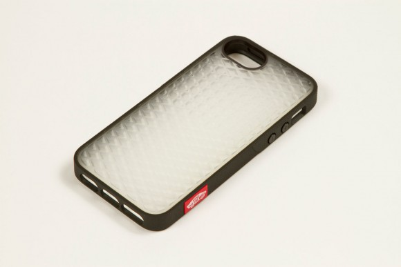 Vans x Belkin iPhone 5 & iPod Touch Cases Available This August