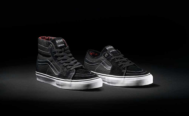 wade-speyer-vans-syndicate-collection-1
