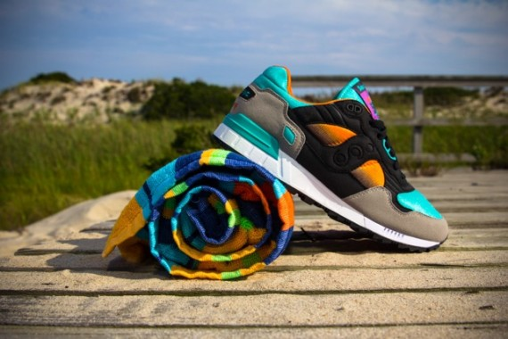 west-nyc-saucony-shadow-5000-tequila-release-date-info-2