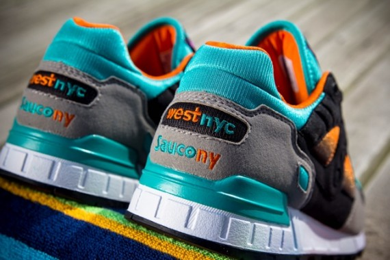 west-nyc-saucony-shadow-5000-tequila-release-date-info-4