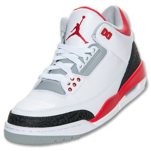 f700a20205c Air Jordan 12 Gs Light Aqua Foot Locker Athlete Shoes   Matera 2019