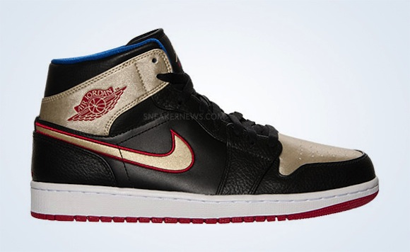 Find great deals on eBay for air jordan 1 black gold. Shop with confidence.