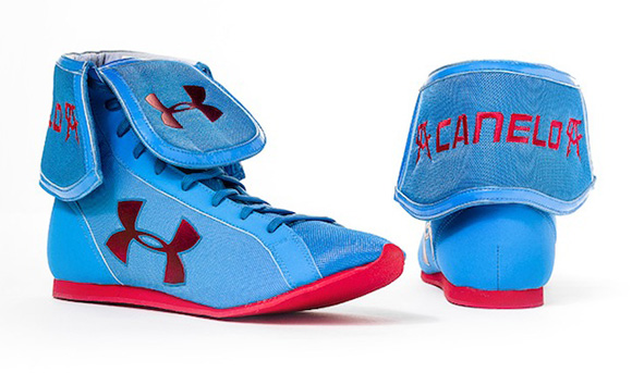 under armour boxing shoes. canelo ua boots under armour boxing shoes a