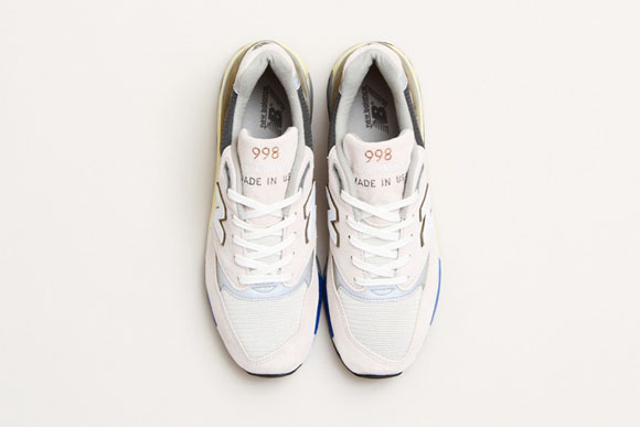 Concepts-x-New-Balance-998-C-Note-New-Images-02
