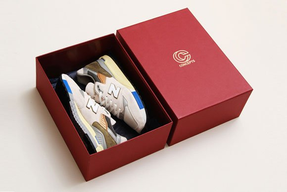 Concepts-x-New-Balance-998-C-Note-New-Images-03