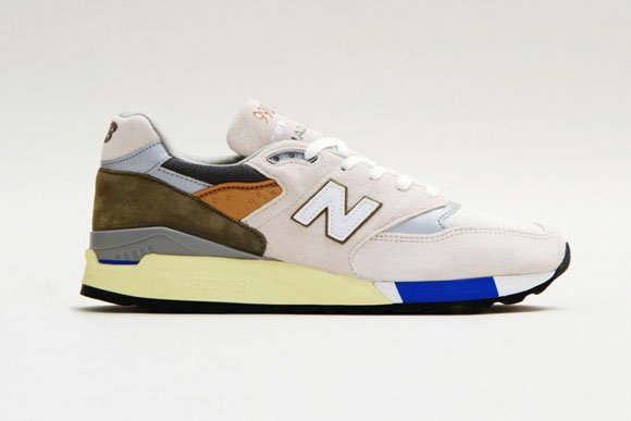 Concepts-x-New-Balance-998-C-Note-New-Images
