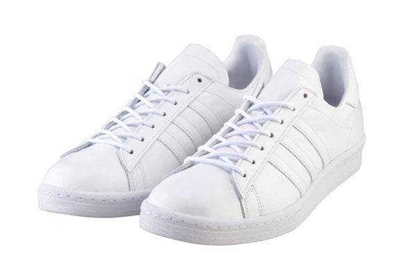 EDIFICE-x-adidas-Originals-2013-Fall-Winter-Collection-02