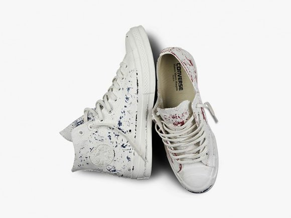 Maison-Martin-Margiela-x-Converse-Collection-02