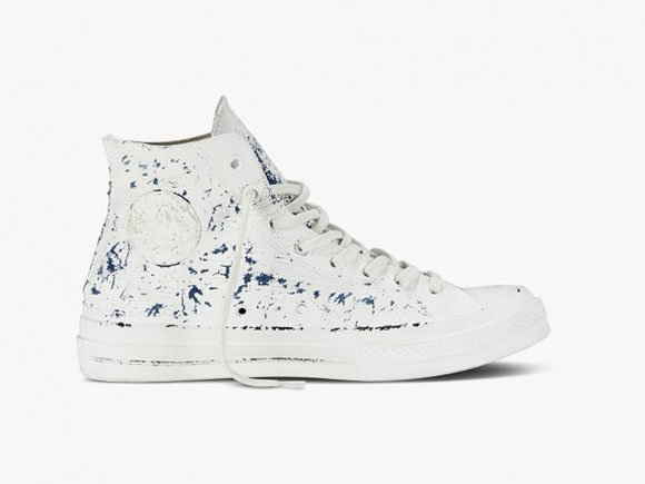 Maison-Martin-Margiela-x-Converse-Collection-05