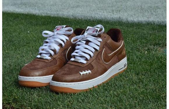 Nike AF1 CC