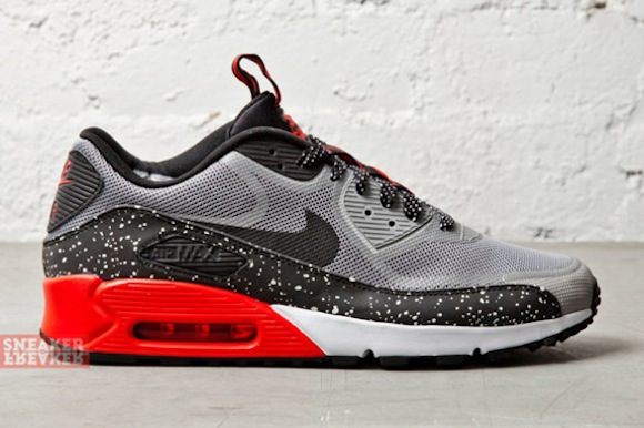 nike air max new releases