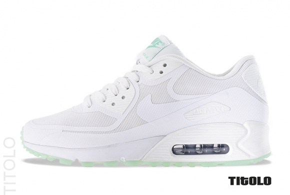 Nike Air Max GTD Pack
