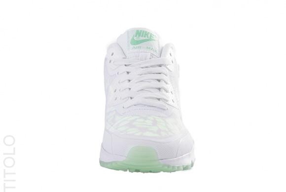 Nike Air Max GTD Pack