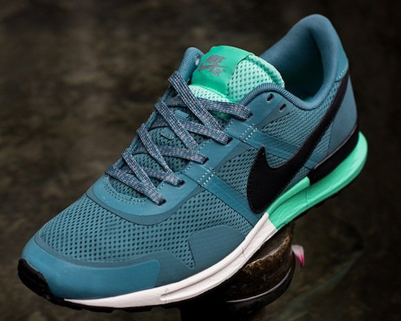Nike Air Pegasus 83 30 Mineral Teal New Release