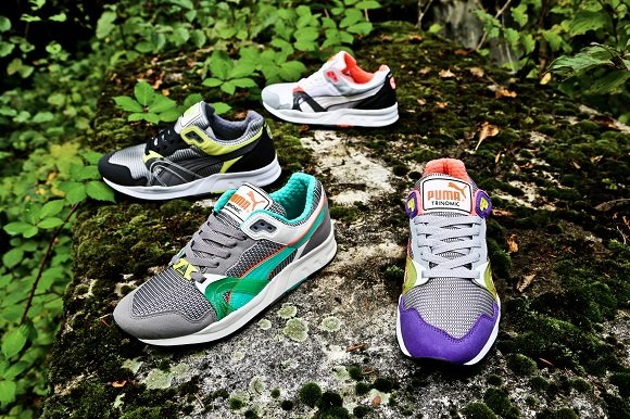 puma trinomic xt1 plus retro