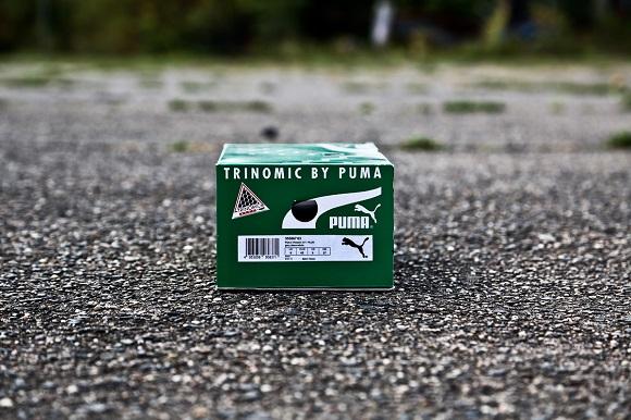Puma Trinomic XT1 Plus – Retro Collection