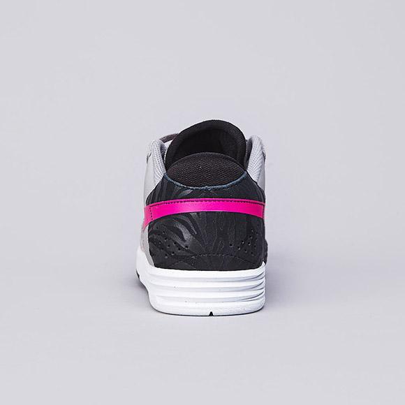 SB PRod7 Pink Foil
