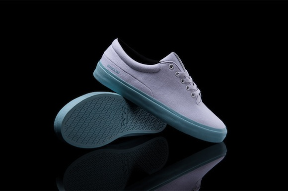 Supra Donavyn Break New Release