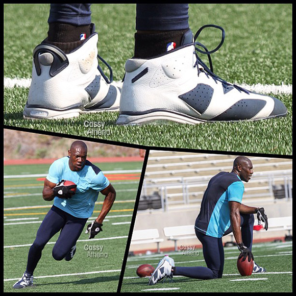 feb3fe360432 where to get retro jordans nike football cleats