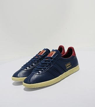 watch e05e8 03baa adidas Gazelle OG