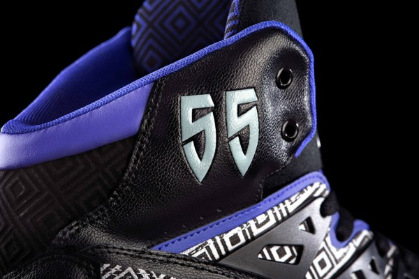 adidas-mutombo-black-purple-official-images-1
