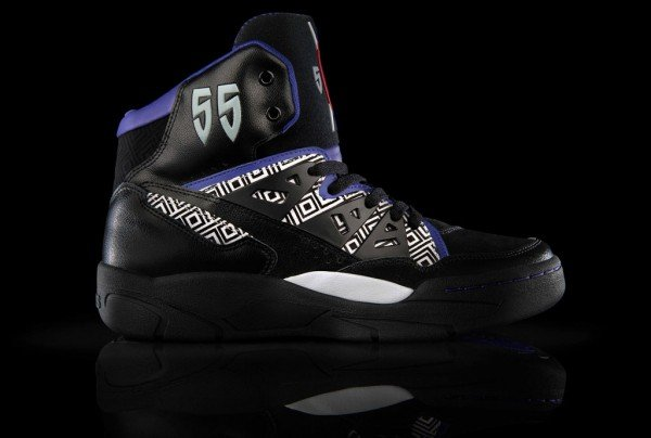 adidas-mutombo-black-purple-official-images-2
