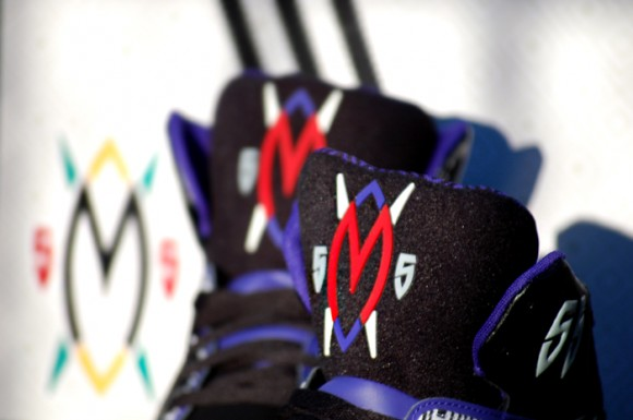 adidas-mutombo-black-purple-red-new-images-1