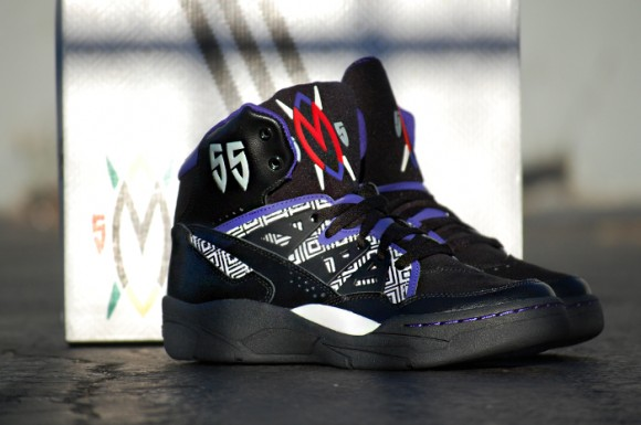 adidas-mutombo-black-purple-red-new-images-2