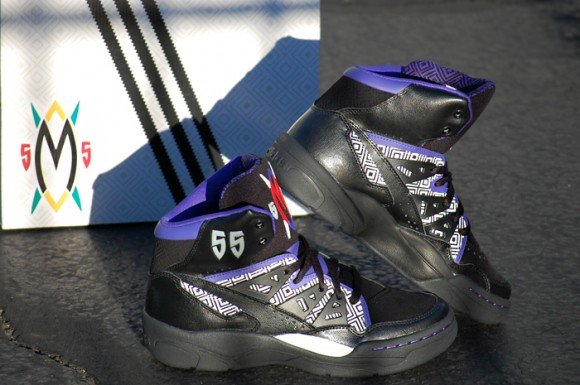 adidas-mutombo-black-purple-red-new-images-3