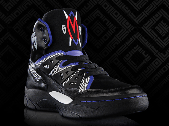 adidas-mutombo-denver-nuggets-online-presale-registration-1