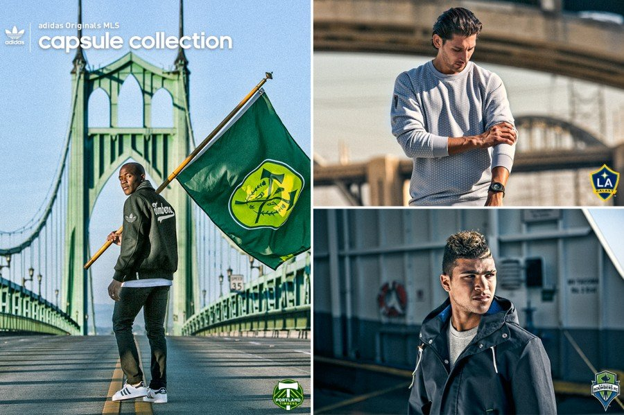 adidas-originals-mls-capsule-collection-1