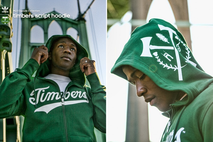 adidas-originals-mls-capsule-collection-11