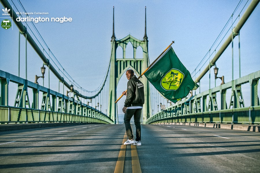 adidas-originals-mls-capsule-collection-8