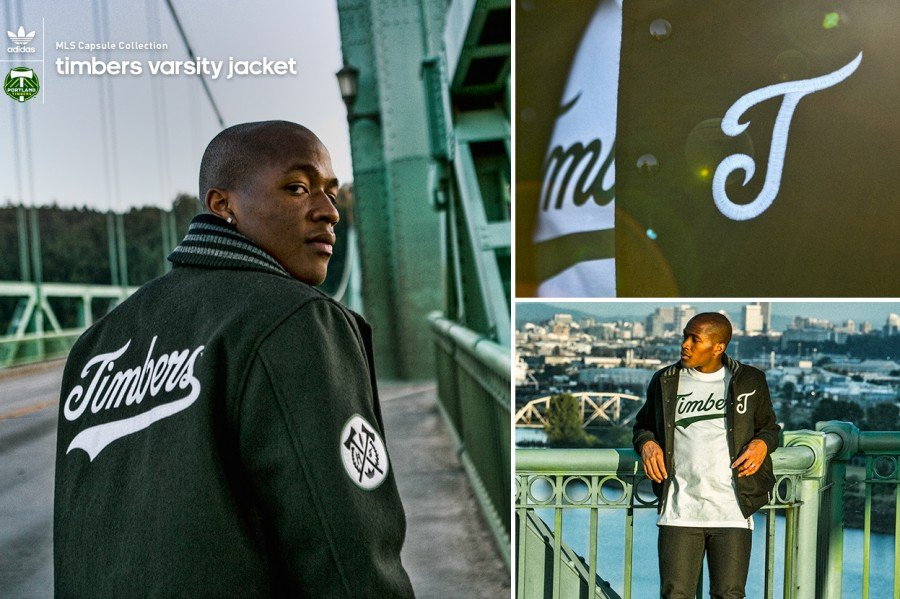 adidas-originals-mls-capsule-collection-9