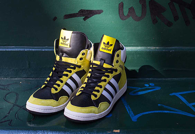adidas-originals-pro-conference-hi-vive-