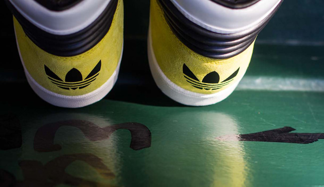 adidas-originals-pro-conference-hi-vive-yellow-4