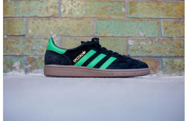 adidas-originals-spezial-black-green-1