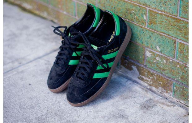 adidas-originals-spezial-black-green-3