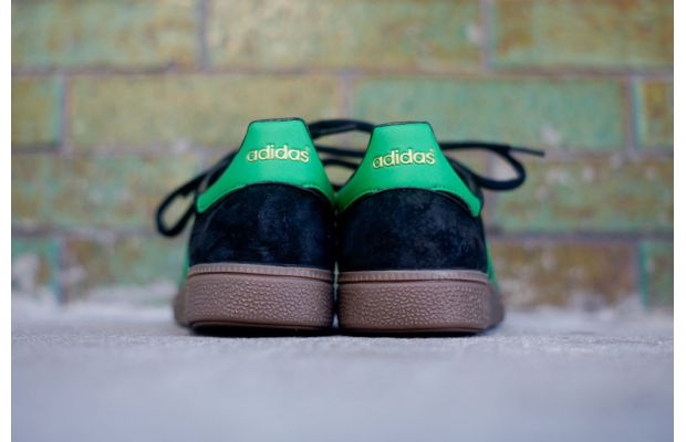 adidas-originals-spezial-black-green-4