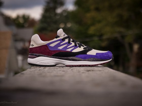 adidas-originals-torsion-allegra-bliss-blast-purple-light-maroon-1