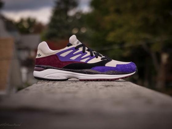 adidas-originals-torsion-allegra-bliss-blast-purple-light-maroon-1