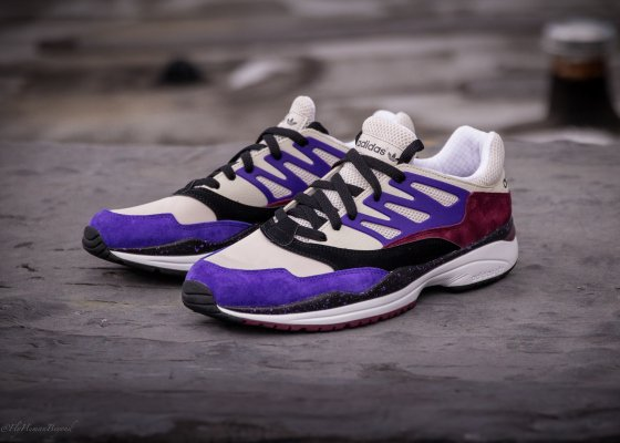 adidas-originals-torsion-allegra-bliss-blast-purple-light-maroon-2